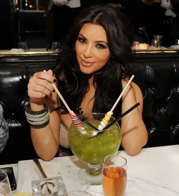 Kim-kardashian-at-khloe-kardashian-birthday_display_image