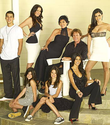 Keeping-up-with-the-kardashians-season-5-dvd-d11d3_display_image