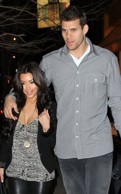 Kim-kardashian-and-kris-humphries1_display_image