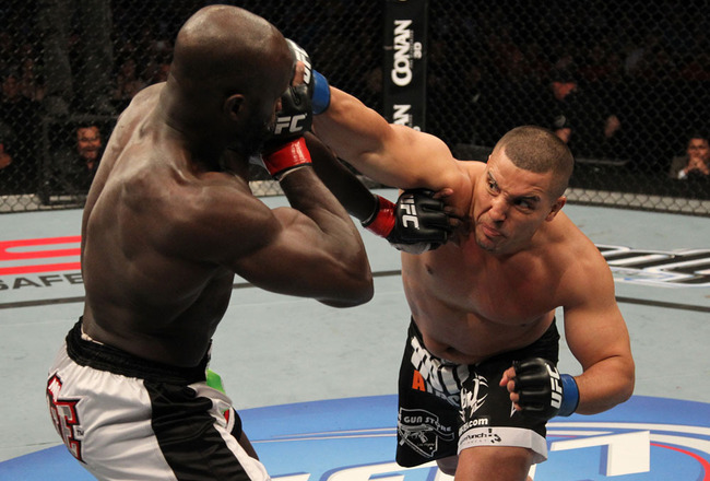 11_kongo_vs_barry_003_crop_650x440