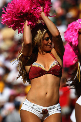 Greenbaypackersvwashingtonredskinsxewawm203uhl_display_image