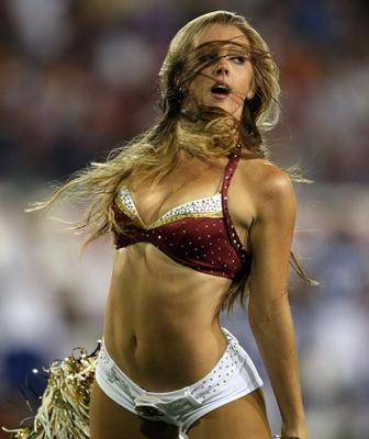 Redskinscheerleader_display_image