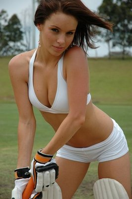 Hotcheerleadersiplcricket15_display_image