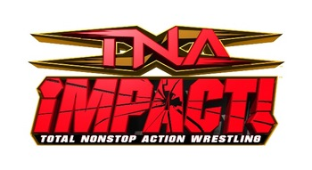Tna-impact-logo_display_image