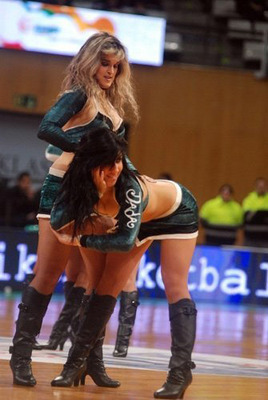 2009-07-16-euroleague-3_display_image