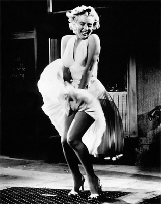 Marilyn-monroe_display_image