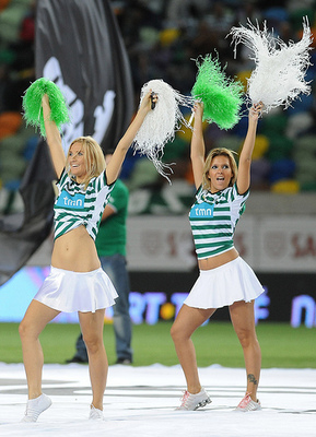 Portugese_cheerleaders_5_display_image