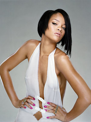 Rihanna_16_display_image