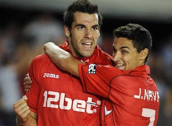Alvaro_negredo_jesus_navas_display_image