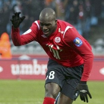 Moussa-sow_display_image