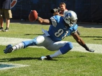 Calvin-johnson-detroit-lions-04dd2d63b84a684e_large_display_image