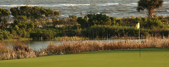 http://www.kiawahresort.com/golf/the-ocean-course/course-tour.php