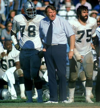 Art-shell-john-madden-john-vella_display_image