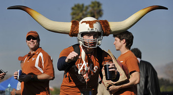 Texas-longhorns-fan_display_image_display_image