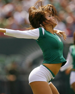 74055_busty_jets_cheerleader_122_551lo_122_551lo_display_image