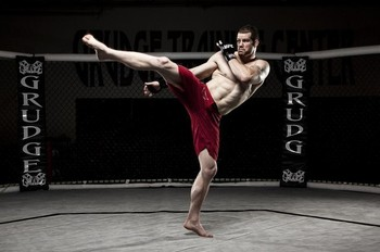 Nate-marquardt-high-kick-640x426_display_image