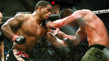Mma_sd_lombard_5761_display_image