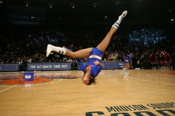 Knicks-city-dancers-5_display_image