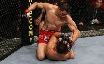 Carloscondit2_display_image