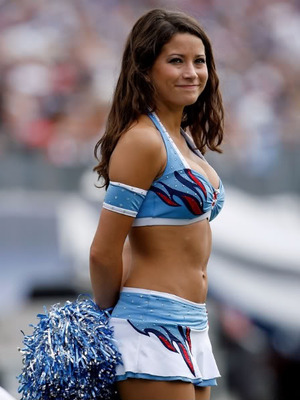 Cheerleader-3-1_display_image