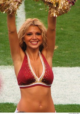 Cheerleader_display_image