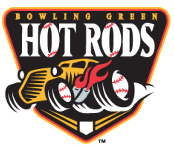Bowling-green-hot-rods-logo_display_image