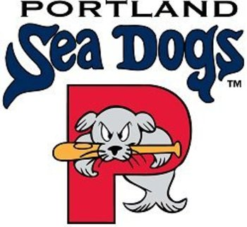 Portland-sea-dogs-logo_display_image