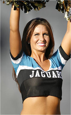Jacksonville_jaguars_cheerleader-9172_display_image