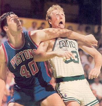 Laimbeer_display_image