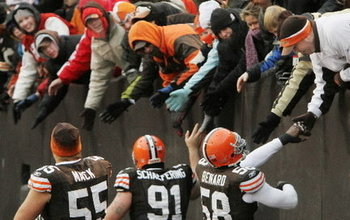 Browns-fans-jkjpg-f9e58425ad2dca4d_large_display_image