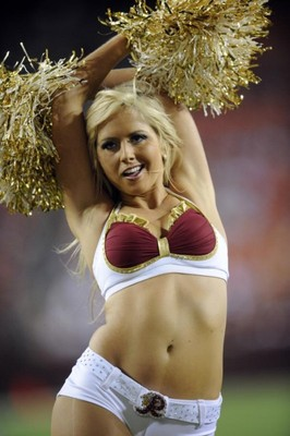 Washington-redskin-cheerleader-532x800_display_image