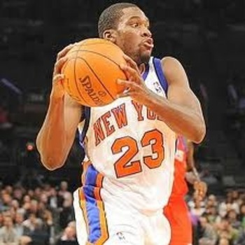 Tony-douglas-knicks_display_image