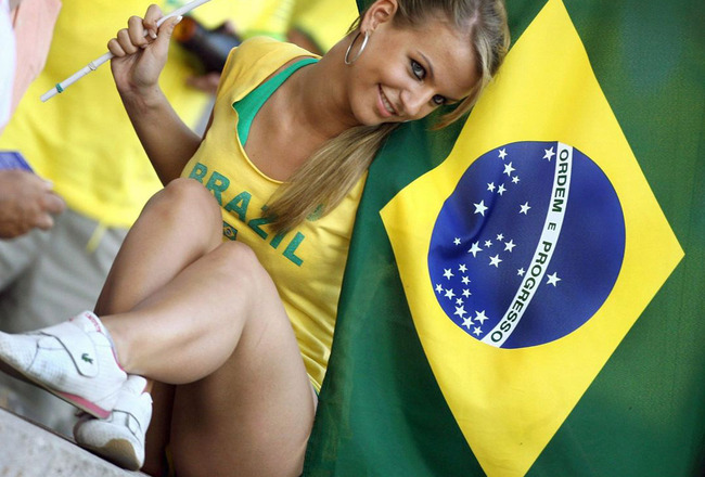 Brazil-soccer-fan_original_crop_650x440