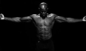 Cheickkongo_display_image
