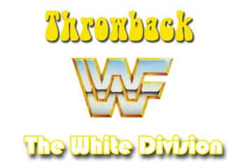 Cvc2_0-whitedivisionlogo_display_image