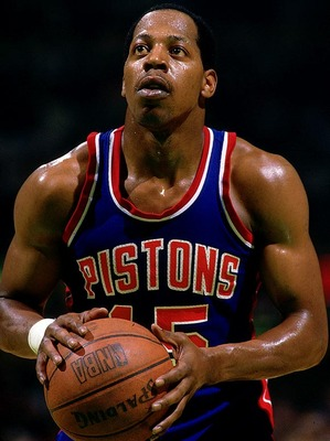 Vinnie-johnson_display_image
