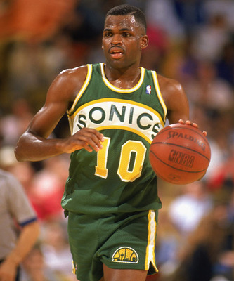 Nate-mcmillan_display_image