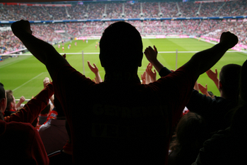 Sports-fans_display_image