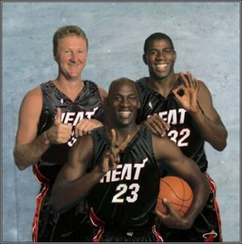 Larry-bird-magic-johnson-michael-jordan-miami-heat_display_image