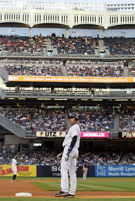 Derek Jeter recorded his 3,000th hit as part of a remarkable rebound.