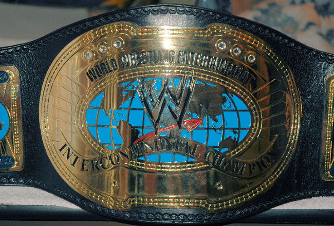 Wwe-intercontinental-championship-belt-wwe-3993337-970-644_crop_650x440