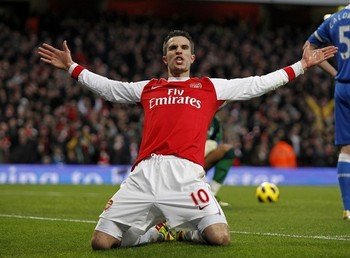 Vanpersie_display_image