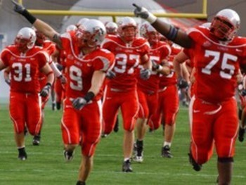 University-of-new-mexico-football-lobos-take-to-field-unm-f-x-00029md_display_image_display_image