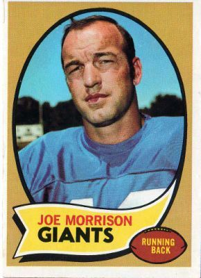 New-york-giants-joe-morrison-105-topps-1970-orange-back-nfl-american-football-card-43877-p_display_image