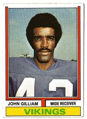 Minnesota-vikings-john-gilliam-240-topps-1974-american-football-nfl-trading-card-9233-p_display_image