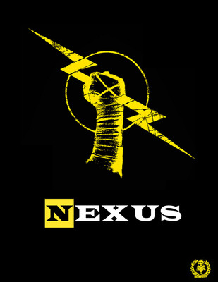 New-nexus-logo-wwes-the-nexus-18558692-1978-2560_display_image