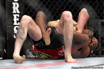 Ept_sports_mma_experts-830255242-1295747468_display_image
