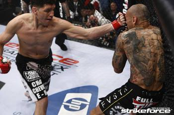 039_nick_diaz_vs_evangelista_santos_display_image