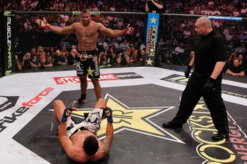 Overeem_werdum_2-610x406_display_image