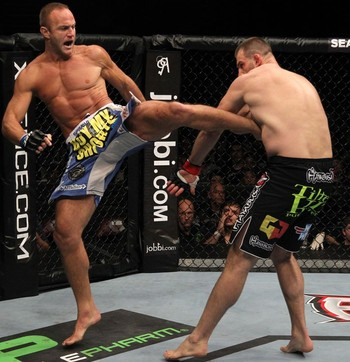 Dave-herman-vs-jon-olav-einemo-zuffa-e1307928385410_display_image